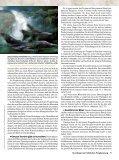 Biblische Prophezeiung: Ein Blick in Ihre Zukunft? - Gute Nachrichten - Seite 5