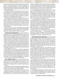 Biblische Prophezeiung: Ein Blick in Ihre Zukunft? - Gute Nachrichten - Seite 7