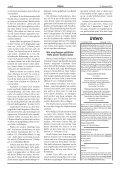 Intern - Gute Nachrichten - Page 2