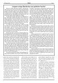 Intern - Gute Nachrichten - Page 3