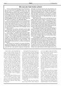 Intern - Gute Nachrichten - Page 4