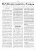 Intern - Gute Nachrichten - Page 6