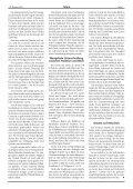 Intern - Gute Nachrichten - Page 7