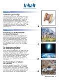 PDF-Version dieser Zeitschriftenausgabe - Gute Nachrichten - Page 3