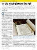 PDF-Version dieser Zeitschriftenausgabe - Gute Nachrichten - Page 4