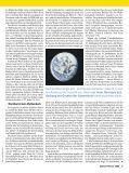 PDF-Version dieser Zeitschriftenausgabe - Gute Nachrichten - Page 5