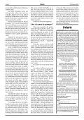 133 KB - Gute Nachrichten - Page 2