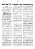 133 KB - Gute Nachrichten - Page 7