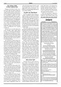 130 KB - Gute Nachrichten - Page 2