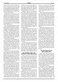 130 KB - Gute Nachrichten - Page 3