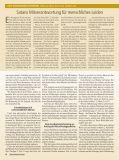 PDF-Version dieser Zeitschriftenausgabe - Gute Nachrichten - Page 6