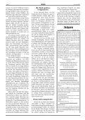 154 KB - Gute Nachrichten - Page 2