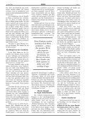 154 KB - Gute Nachrichten - Page 3