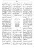 154 KB - Gute Nachrichten - Page 4