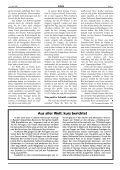 154 KB - Gute Nachrichten - Page 5