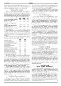 154 KB - Gute Nachrichten - Page 7