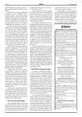 131 KB - Gute Nachrichten - Page 2