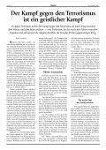 131 KB - Gute Nachrichten - Page 4