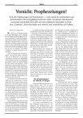 131 KB - Gute Nachrichten - Page 7