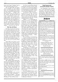 140 KB - Gute Nachrichten - Page 2