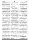 140 KB - Gute Nachrichten - Page 3