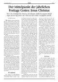 140 KB - Gute Nachrichten - Page 5