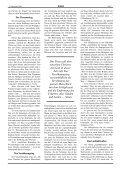 140 KB - Gute Nachrichten - Page 7