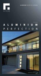 aluminium - Gutmann AG