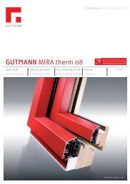 32 MB - Gutmann AG
