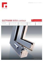 MIRA-contour-2011.pdf (32 MB) - Gutmann AG