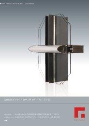 EF 68/ S70/ S50u.pdf (2.9 MB) - Gutmann AG