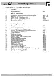 LARA-GF-Ordner-Teil3.pdf (18.2 MB) - Gutmann AG