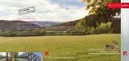 gutbond soundstop verbundplatten - Gutmann AG