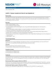 LD3910 - guttenberger digitaldruck