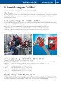 Automatisierung - Seite 4