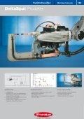 Automatisierung - Seite 6