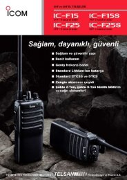 \icom Brochures\Brosur\IC-F15_25\ICF15_F25 On Sayfa.jpg