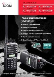 \icom Brochures\Brosur\IC-F34_44\F34_44 On Sayfa.jpg