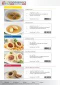 Weinbergmaier - GV-Partner Foodservice Austria - Page 2
