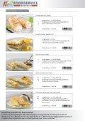 Weinbergmaier - GV-Partner Foodservice Austria - Page 4
