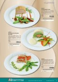 Gesamtkatalog - GV-Partner Foodservice Austria - Page 5