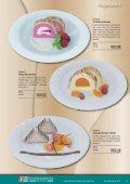 Gesamtkatalog - GV-Partner Foodservice Austria - Page 7