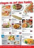 Tiefpreisknaller - GV-Partner Foodservice Austria - Page 3