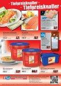 Tiefpreisknaller - GV-Partner Foodservice Austria - Page 4