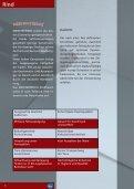Frischfleisch (10,1 MB) - GV-Partner Foodservice Austria - Page 5