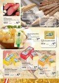 DEZEMBER - GV-Partner Foodservice Austria - Page 2