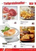 T05_Titel+RS.qxp:Layout 1 - GV-Partner Foodservice Austria - Page 2