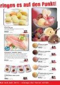 T05_Titel+RS.qxp:Layout 1 - GV-Partner Foodservice Austria - Page 3