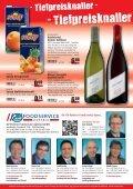 T05_Titel+RS.qxp:Layout 1 - GV-Partner Foodservice Austria - Page 4
