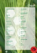 Bio - GV-Partner Foodservice Austria - Page 3